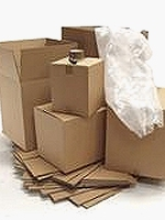 Need storage solutions? Commercial and personal storage solutions in Hampshire