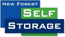 Self storage solutions & facilities for Hampshire and Dorset