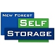 New Forest Self Storage - Lymington, Hampshire